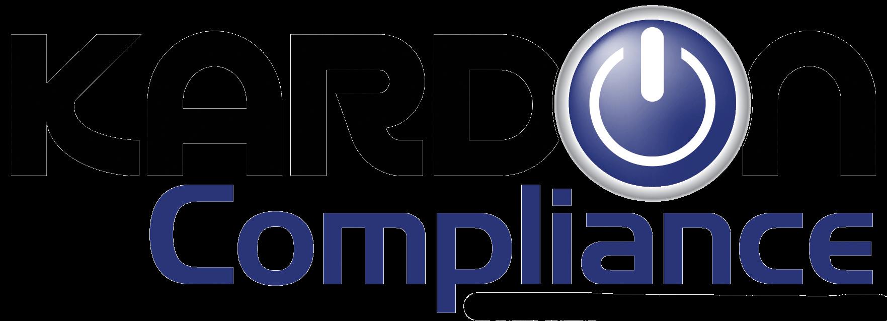 KardonCompliance.com
