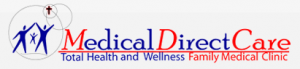 Medical Direct Care Small Office HIPAA Compliance