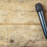 OCR Cyber Newsletter: Mic Drop For Cloud Providers - EP 113