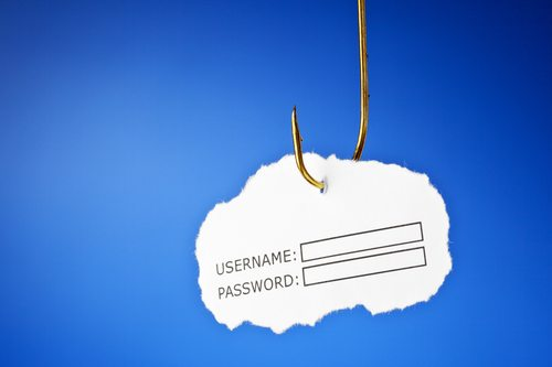 Five Phishing Findings From Google
