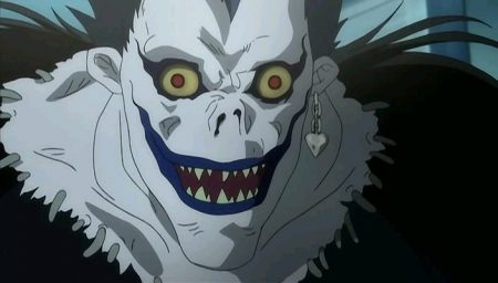 Ransomware is getting scarier RYUK