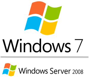 End Of Life For Windows 7 And 2008 Ready Ep 223