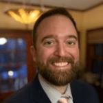 Talking HICP with Erik Decker Part 1 - Ep 230
